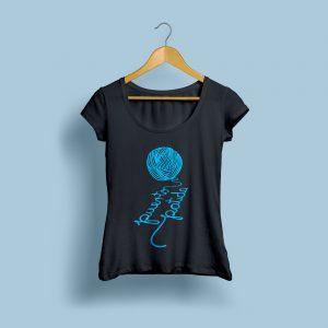 Beispiel-Shirt